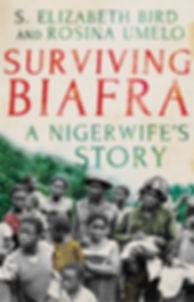 Bird-_-Umelo-–-Surviving-Biafra.jpg