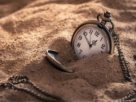 Tempo e Modo