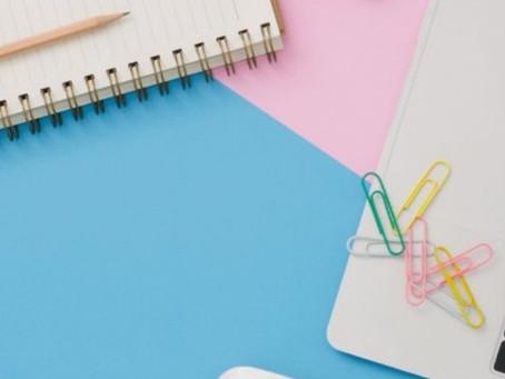 As Redes Sociais como ferramentas de aprendizagem