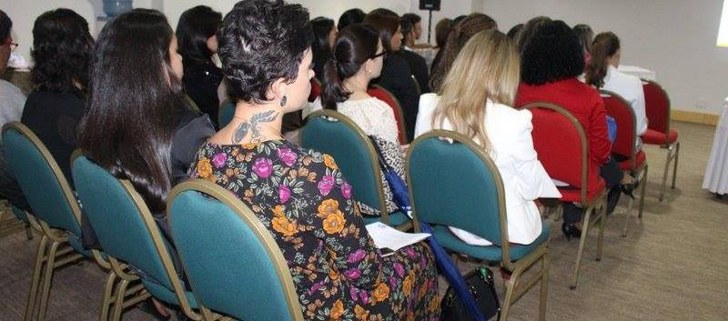 fotos comite 4 (3).jpg