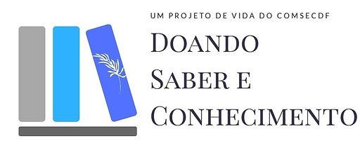 Projeto Doando Vida.jpg