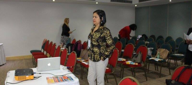 Fotos Pepita (61).jpg