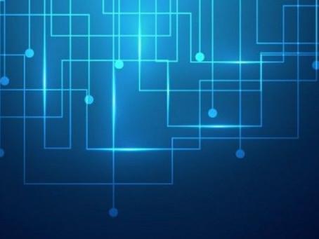 Revolução Tecnológica e o Secretariado