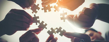 Breves reflexões sobre educação corporativa, gestão, mentorias e equipes.