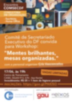comitê2_flyer.png