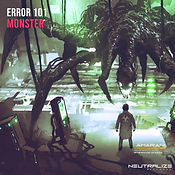 Error 101 - Monster 005.jpg