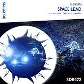 SDR472.jpg