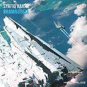 Syafiq Hakim - Neutralize 004.jpg