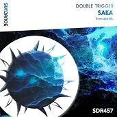 SDR457.jpg