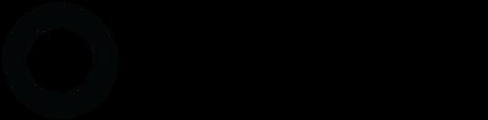 Sundance-Recordings-Logo.png