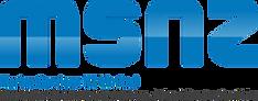 MSNZ Colour Logo.png