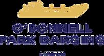 OPBL_Logo.png