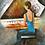 Thumbnail: Piano Lady