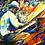Thumbnail: Jazz Man