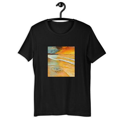 Forever & Always Unisex T-Shirt