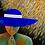 Thumbnail: Zeta Phi Beta