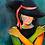 Thumbnail: Love My Hat