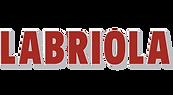 70281Labriola-logo.png