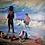 Thumbnail: Beach Time