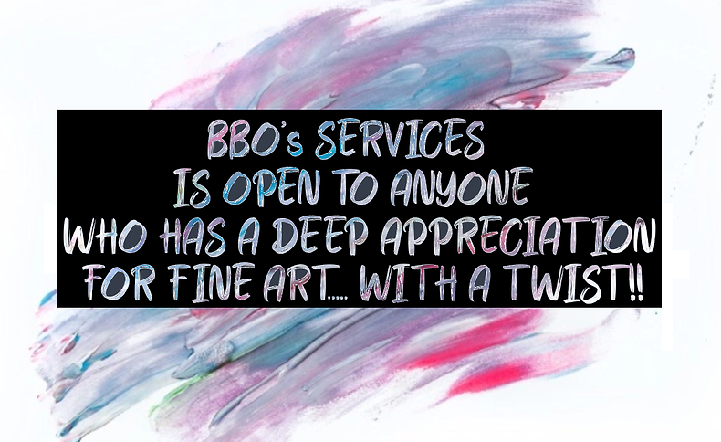 BBo's Services....png