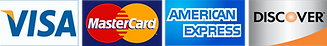 Major-Credit-Card-Logo-PNG-Clipart.png