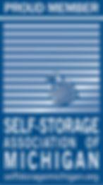 ssam_proud_member_logo_CMYK.jpg