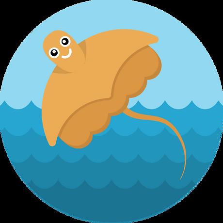 absoluteaquatics_learn_to_swim_bronze_ra