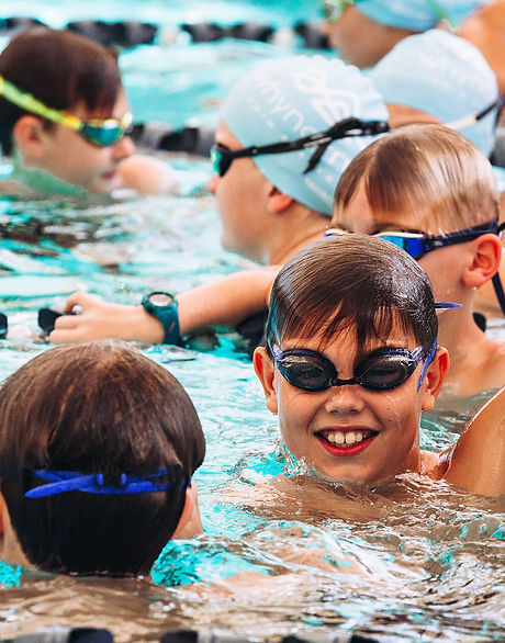 WhyNotMeSwimClinics19.jpg