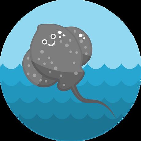 absoluteaquatics_learn_to_swim_silver_ra