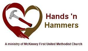 handsnhammers logo.jpg