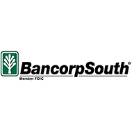 bancorp.png