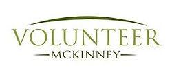 volunteermckinney.jpg