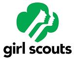 girlscouts logo.png