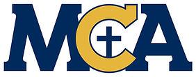 MCA Main Logo.jpg