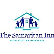 samaritan.png
