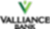 valliance_bank_57841.png