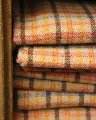 shepherdswool_antiques_wool2.jpg