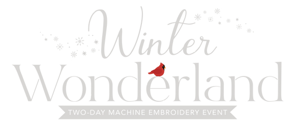WinterWonderland_StackedLogo.png