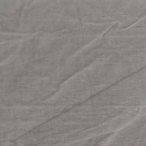 Steel Aged Linen