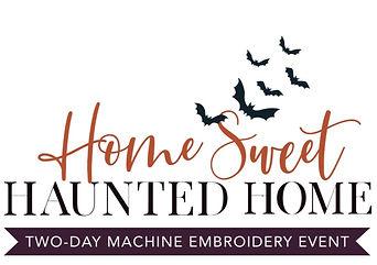 Home Sweet Hauned Home_edited.jpg