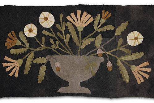 Homestead Bouquet Kit by Maggie Bonanomi