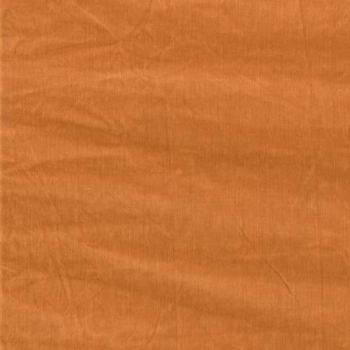 Cheddar Aged Linen