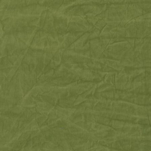 Artichoke Aged Linen