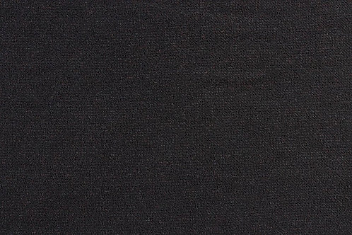 Inky Tweed
