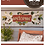 Thumbnail: Welcome Banner Kit and Pattern by Rebekah L Smith