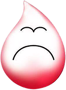 bloodicon3.png