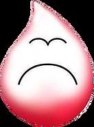 Myanmar Yangon Blood Donation