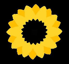 Sunfl_alfa.png