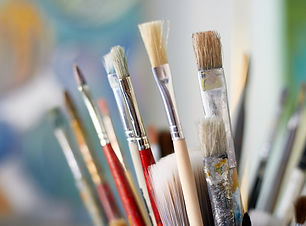 Penny Mason Paintbrushes.jpg