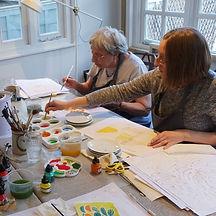Penny Mason Textile Workshops (24)_edite
